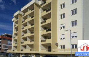 Nuovi appartamenti da 890 euro
