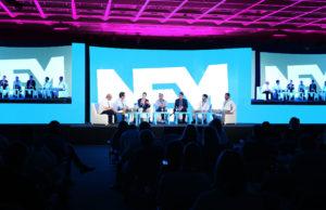 NEM panels 2018 dubrovnik enter ba